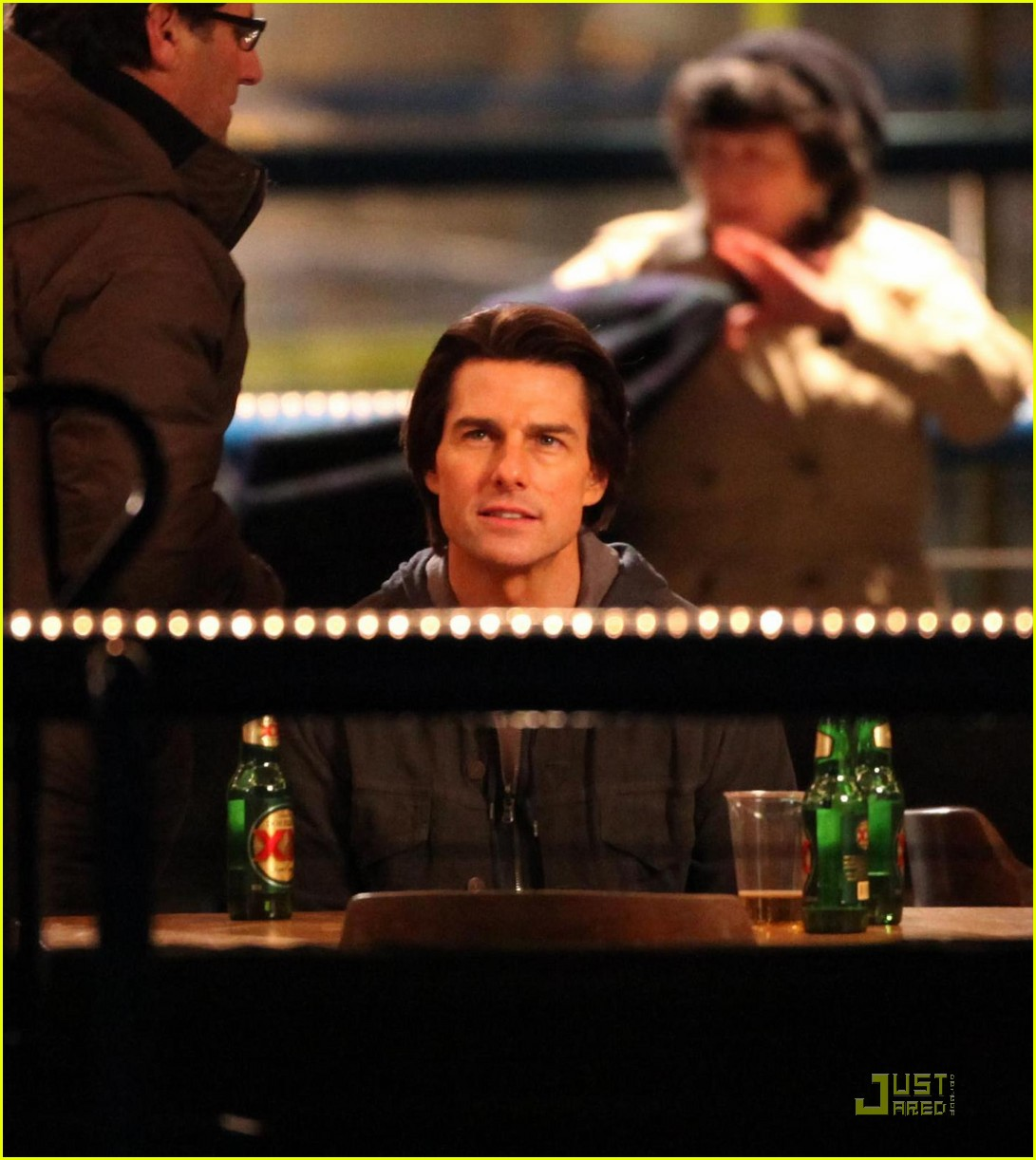 tom cruise ghost protocol night shoot 01