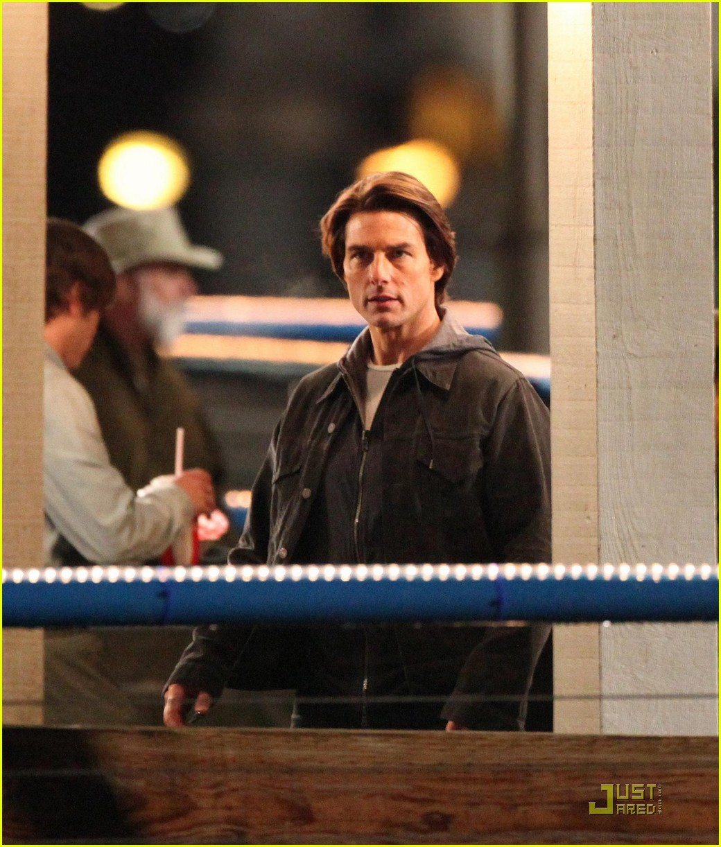 tom cruise ghost protocol night shoot 05