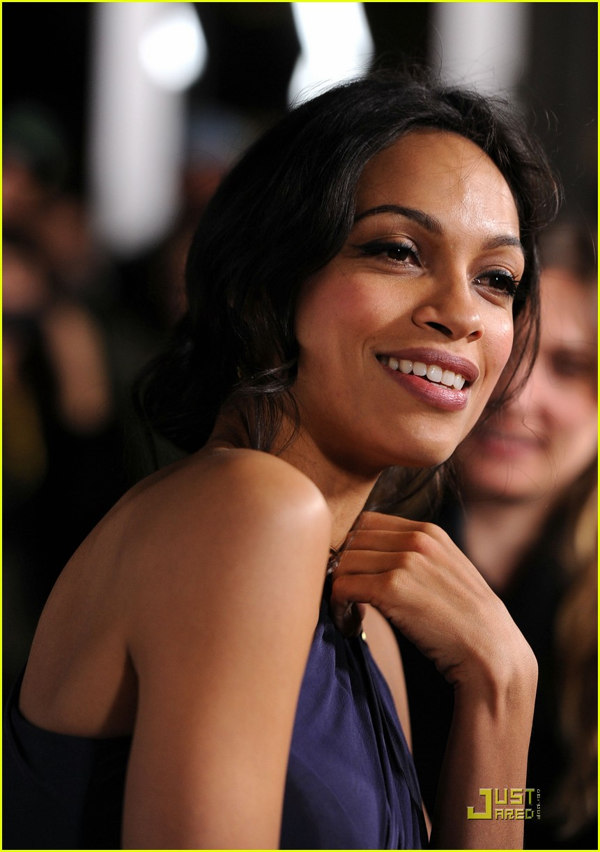 rosario dawson malin akerman walk into a bar 112526032