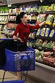 dita von teese grocery store 04