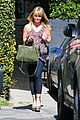 hilary duff salon visitmytext04
