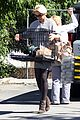 katherine heigl new puppy 03