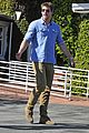 liam hemsworth fred segal shopper 05