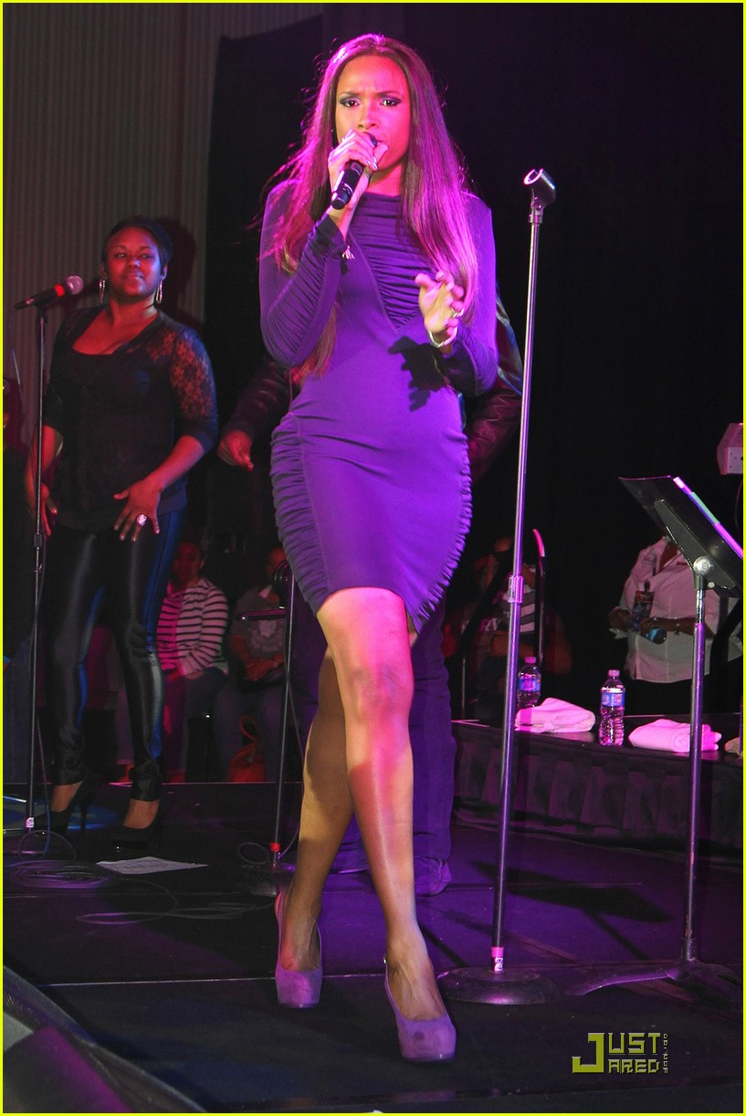 jennifer hudson soul sessions 04