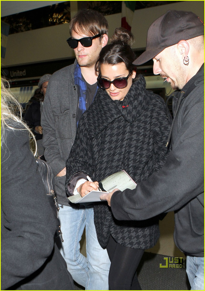lea michele theo stockman lax 03
