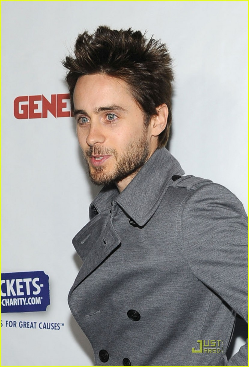 jared leto generosity water 04
