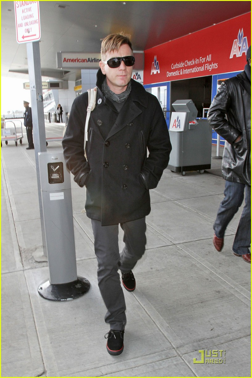 ewan mcgregor new haircut 032525303