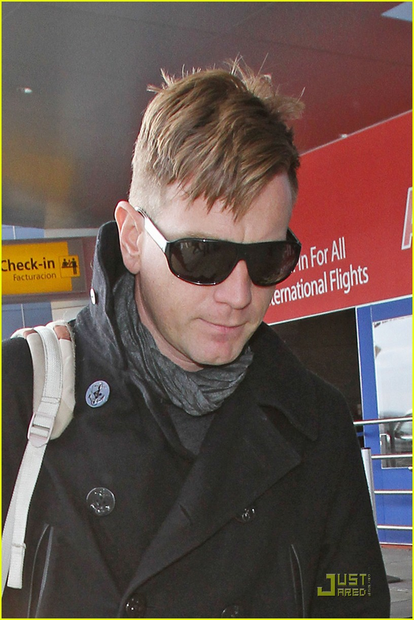 ewan mcgregor new haircut 042525304