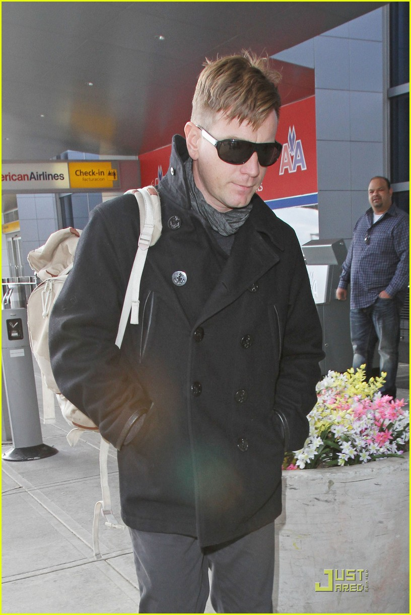ewan mcgregor new haircut 062525306