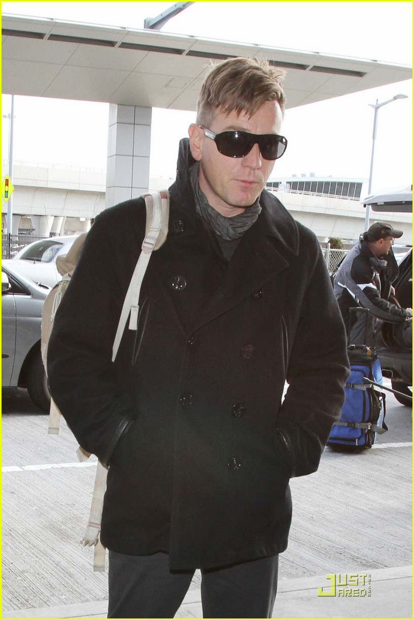 ewan mcgregor new haircut 10