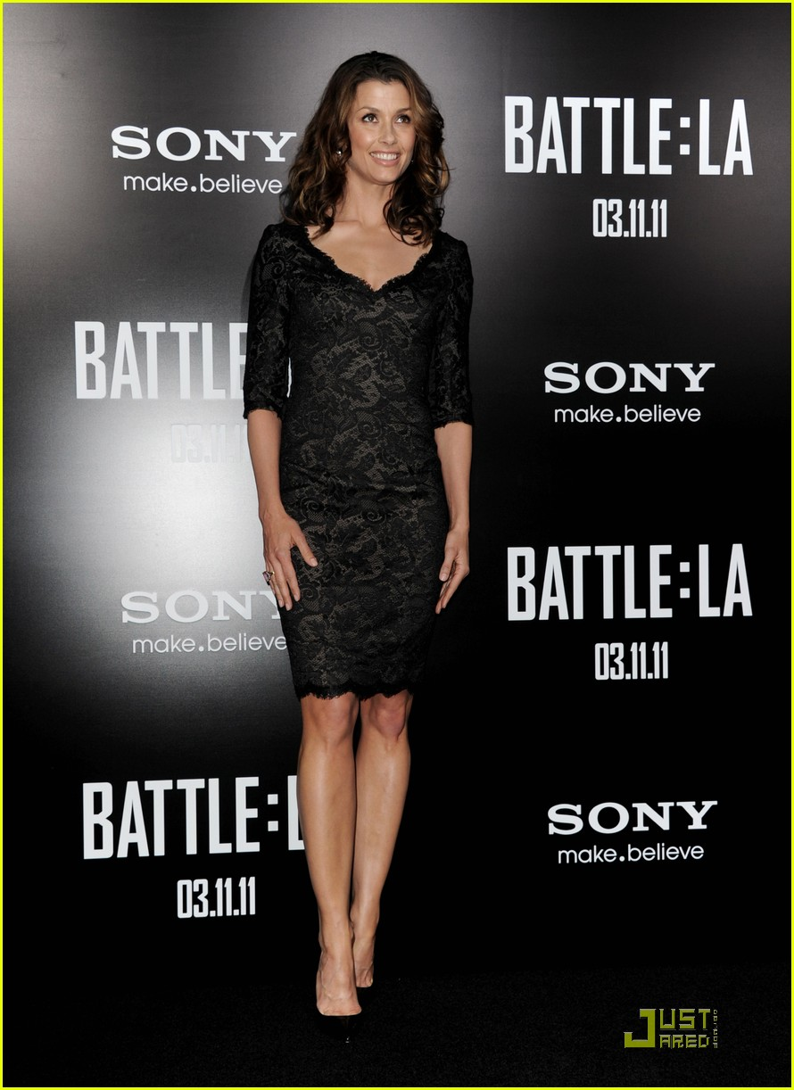 michelle rodriguez bridget moynahan battle la 03