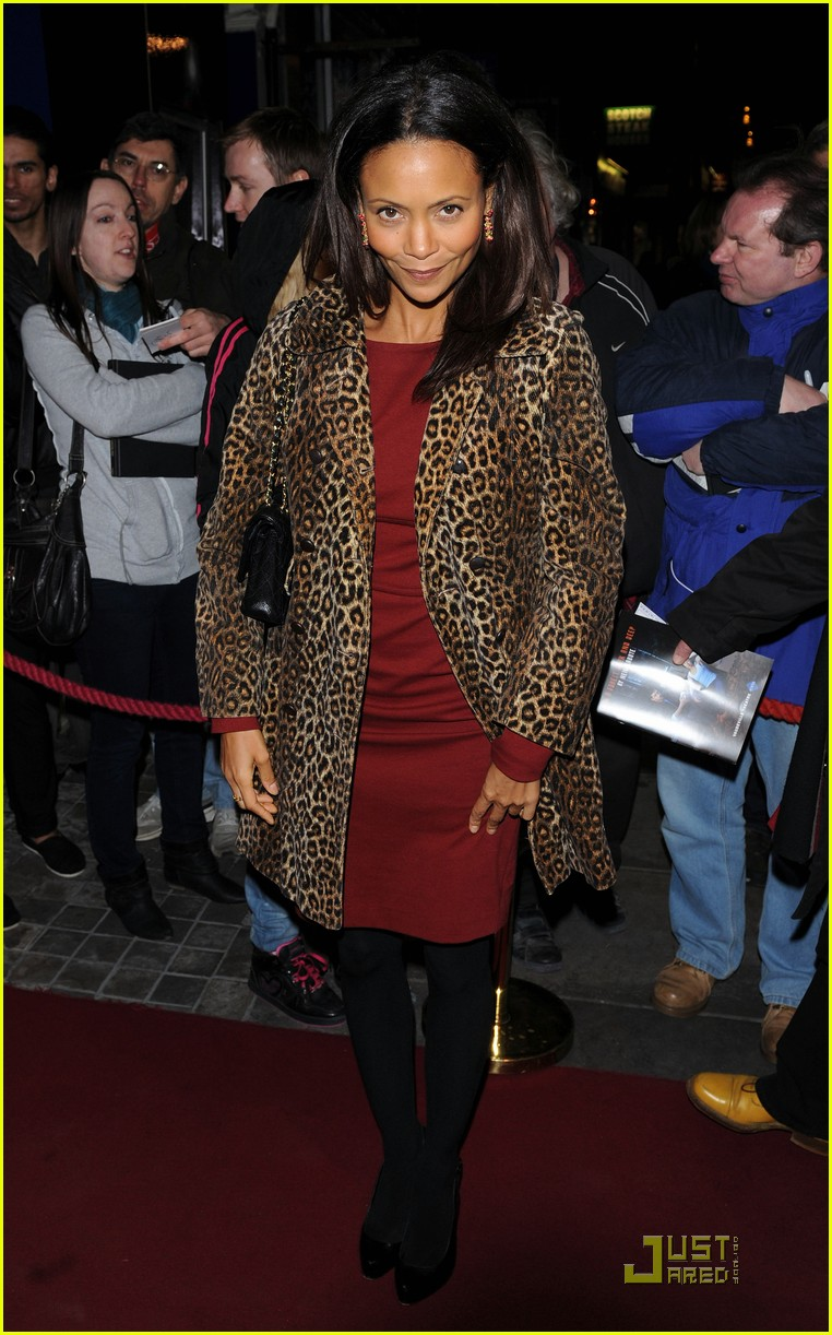thandie newton forest dark 012527621