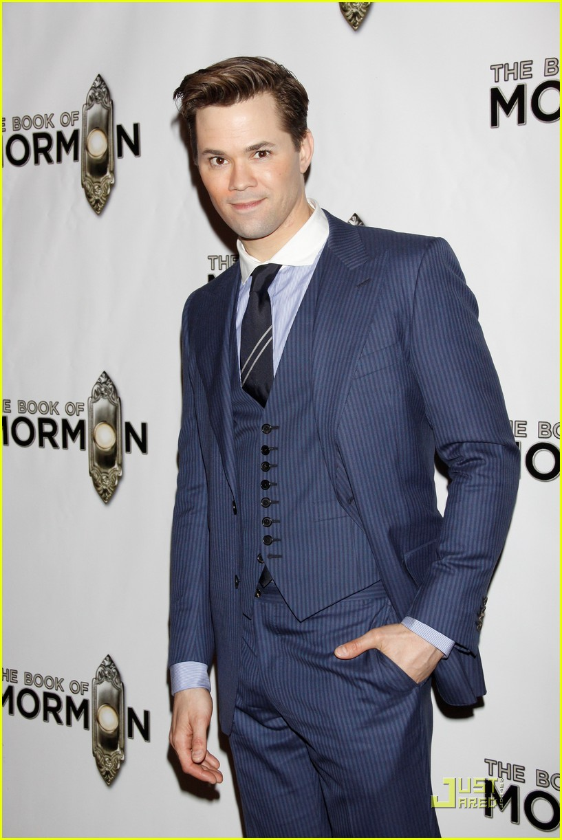 andrew rannells rory omalley book of mormon 062530382