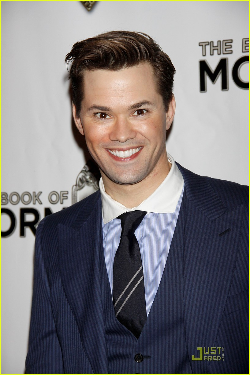 andrew rannells rory omalley book of mormon 10