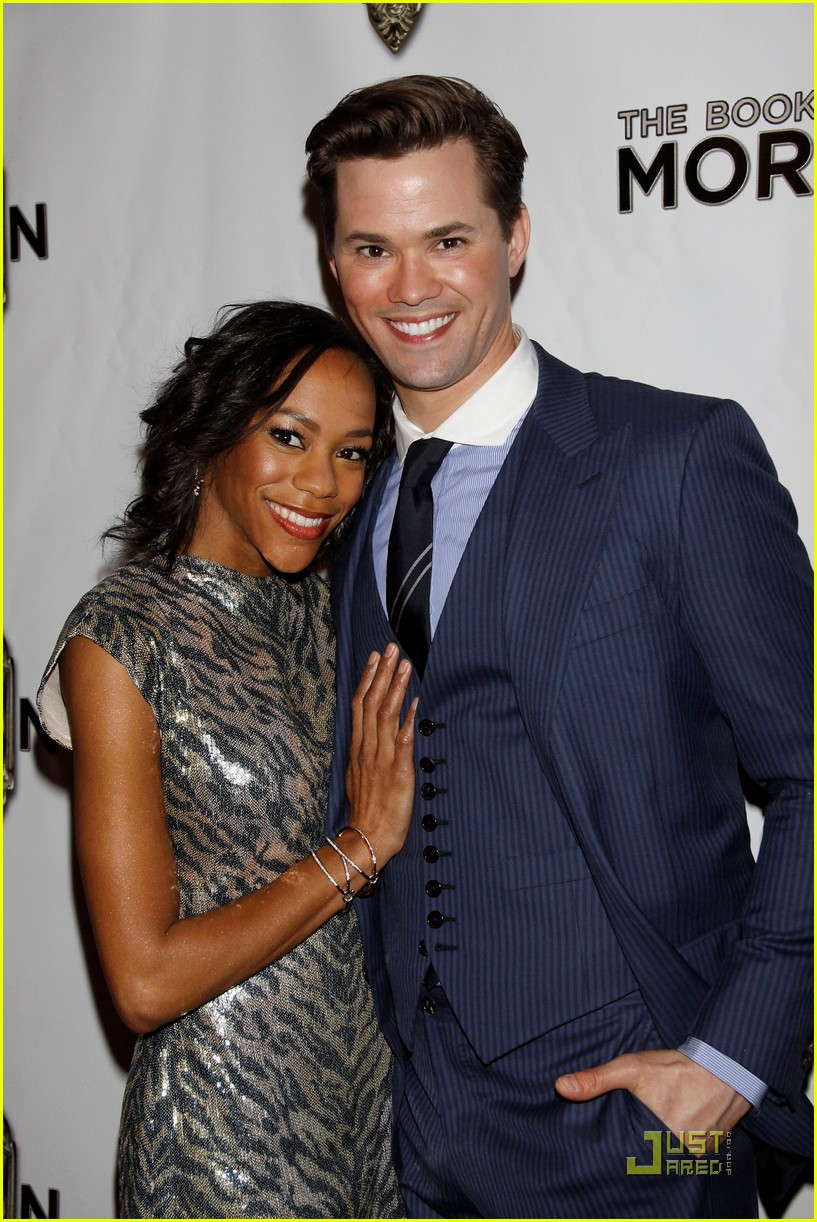 andrew rannells rory omalley book of mormon 112530701