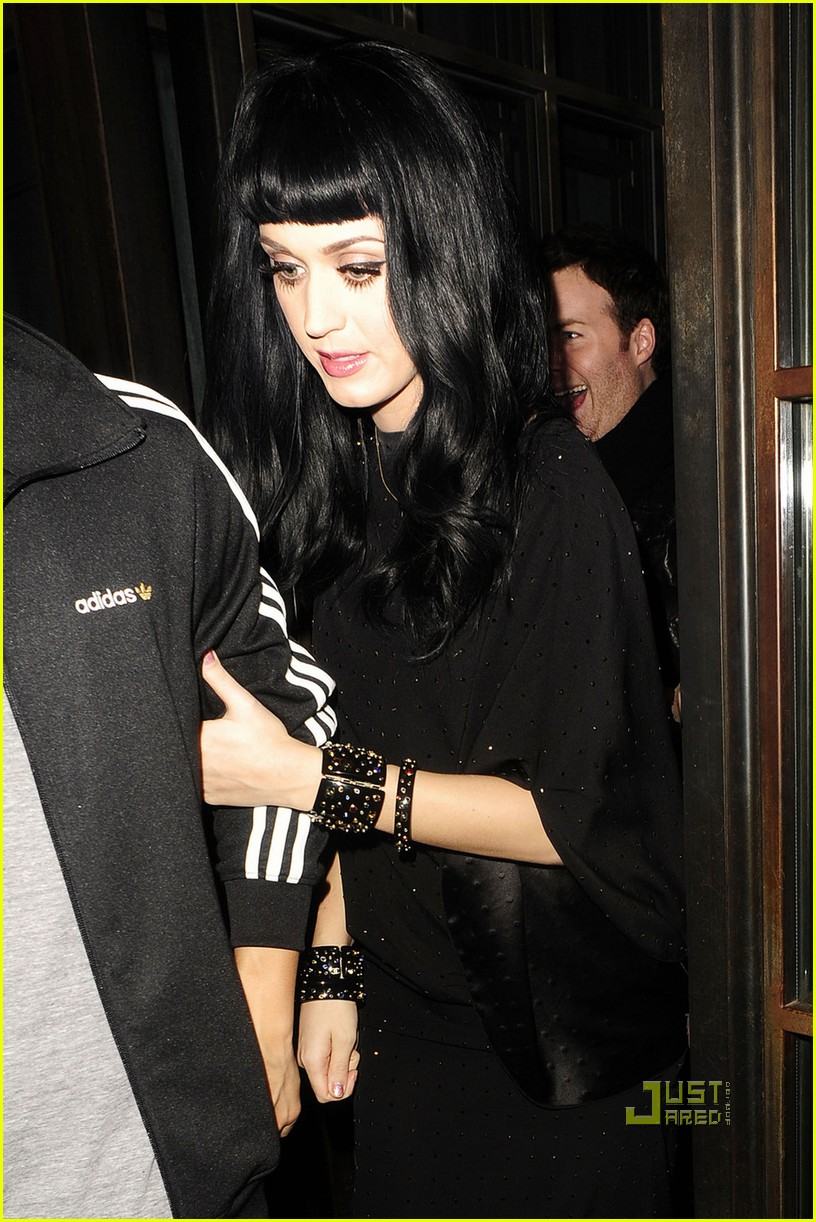 katy perry shoreditch house 022529251