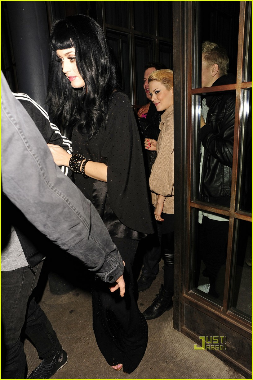 katy perry shoreditch house 042529253