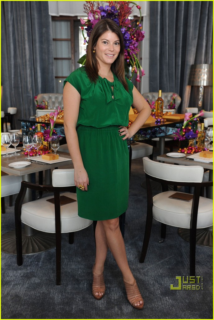 gail simmons blake lively top chef 042531031