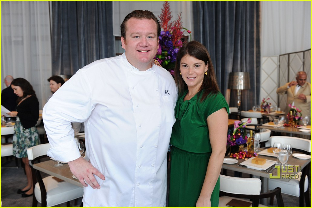 gail simmons blake lively top chef 062531033