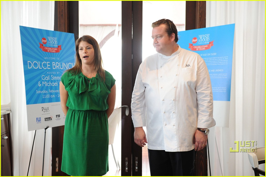 gail simmons blake lively top chef 072531034