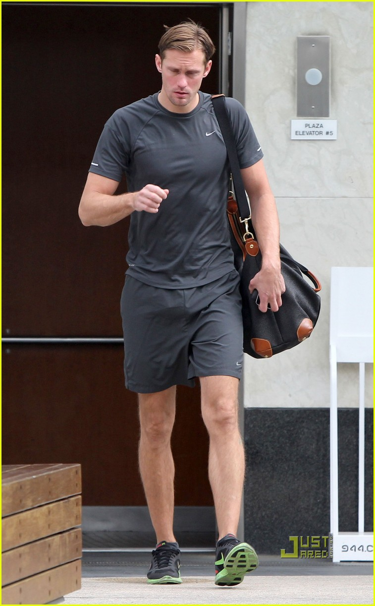 alexander skarsgard gym workout 062524845