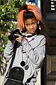 willow smith camera 06