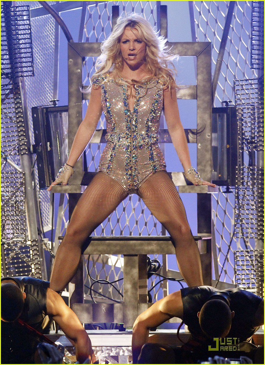 britney spears san francisco 122530761