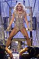 britney spears san francisco 12