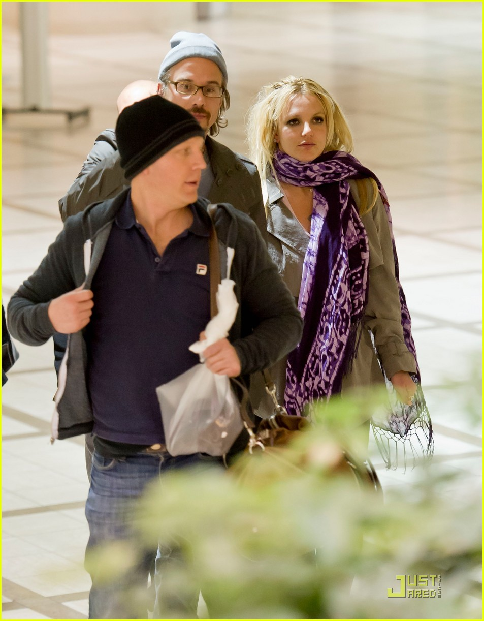 britney spears lax liftoff with jason trawick 01