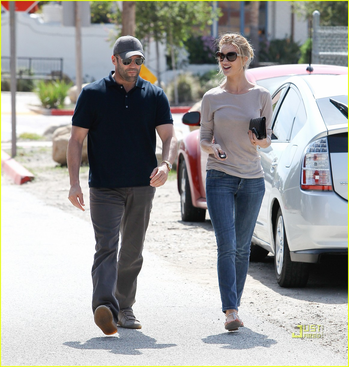 rosie huntington whiteley jason statham taverna 04