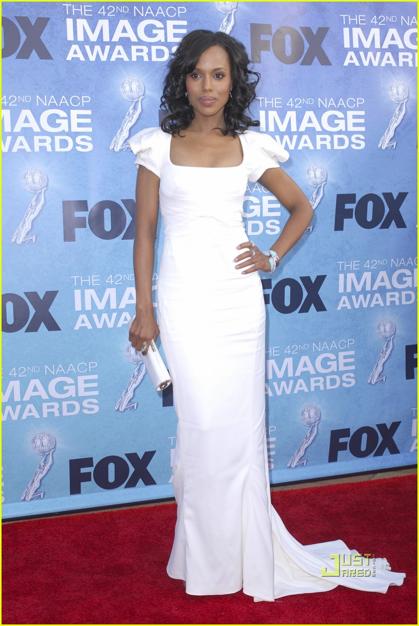 anika noni rose kerry washington naacp image awards 05