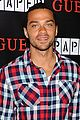 jesse williams paper most beautiful people party 02