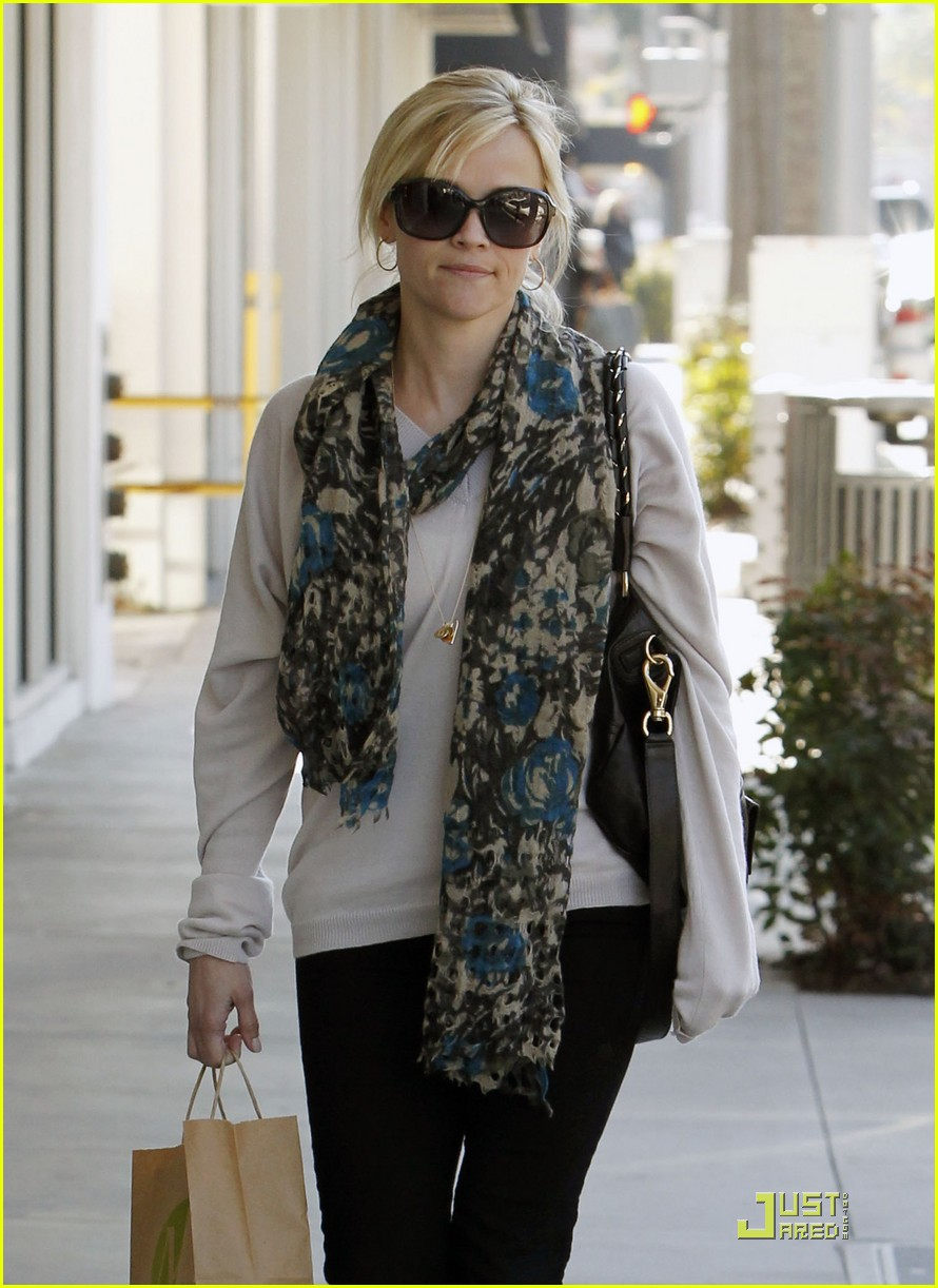 reese witherspoon team edward 072524470