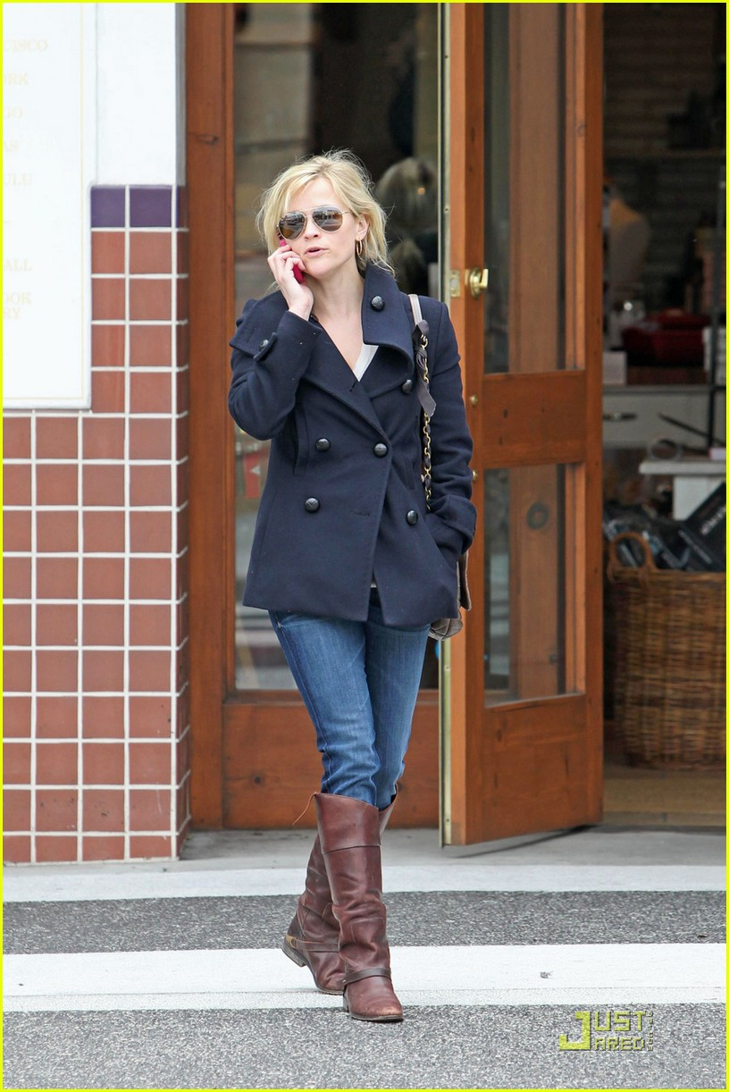 reese witherspoon new water for elephants trailer 012525011