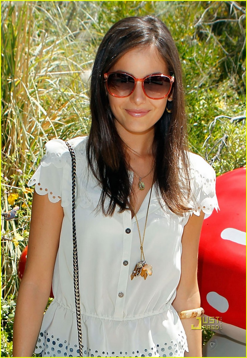 camilla belle mulberry bbq 022536088