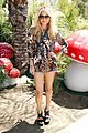 camilla belle mulberry bbq 01