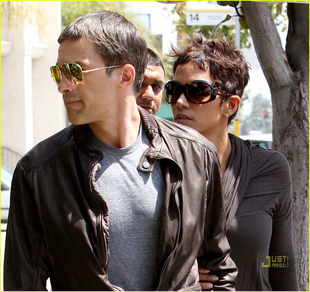 halle berry olivier martinez lunch 022535001