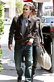 halle berry olivier martinez lunch 05