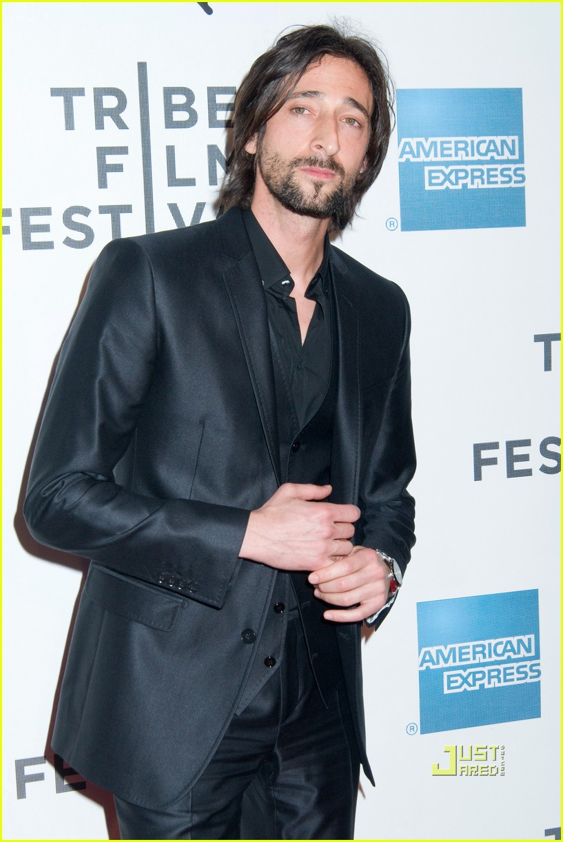 adrien brody detachment premiere 052538360