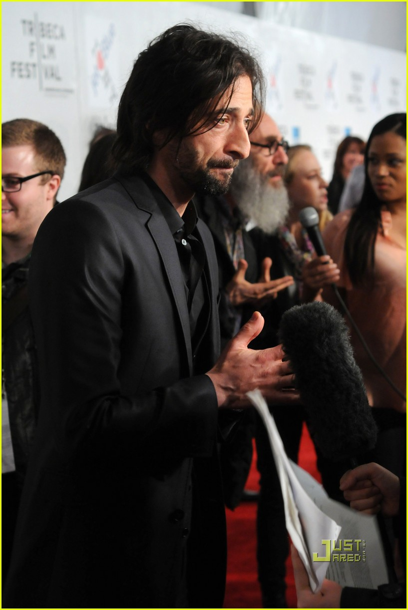 adrien brody detachment premiere 06