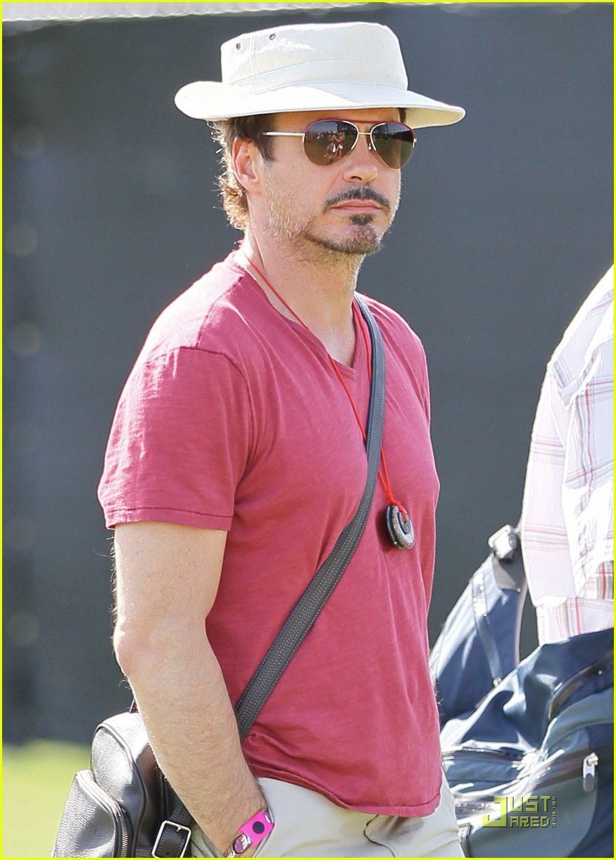 robert downey jr coachella concertgoer 06