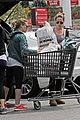 hilary haylie duff bed bath and beyond shoppers 02