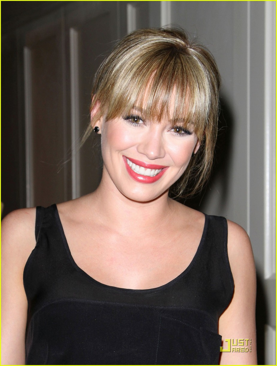 hilary duff the beauty detox solution 082535349