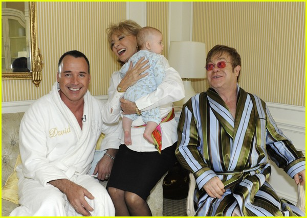 elton john david furnish barbara walters 022536931