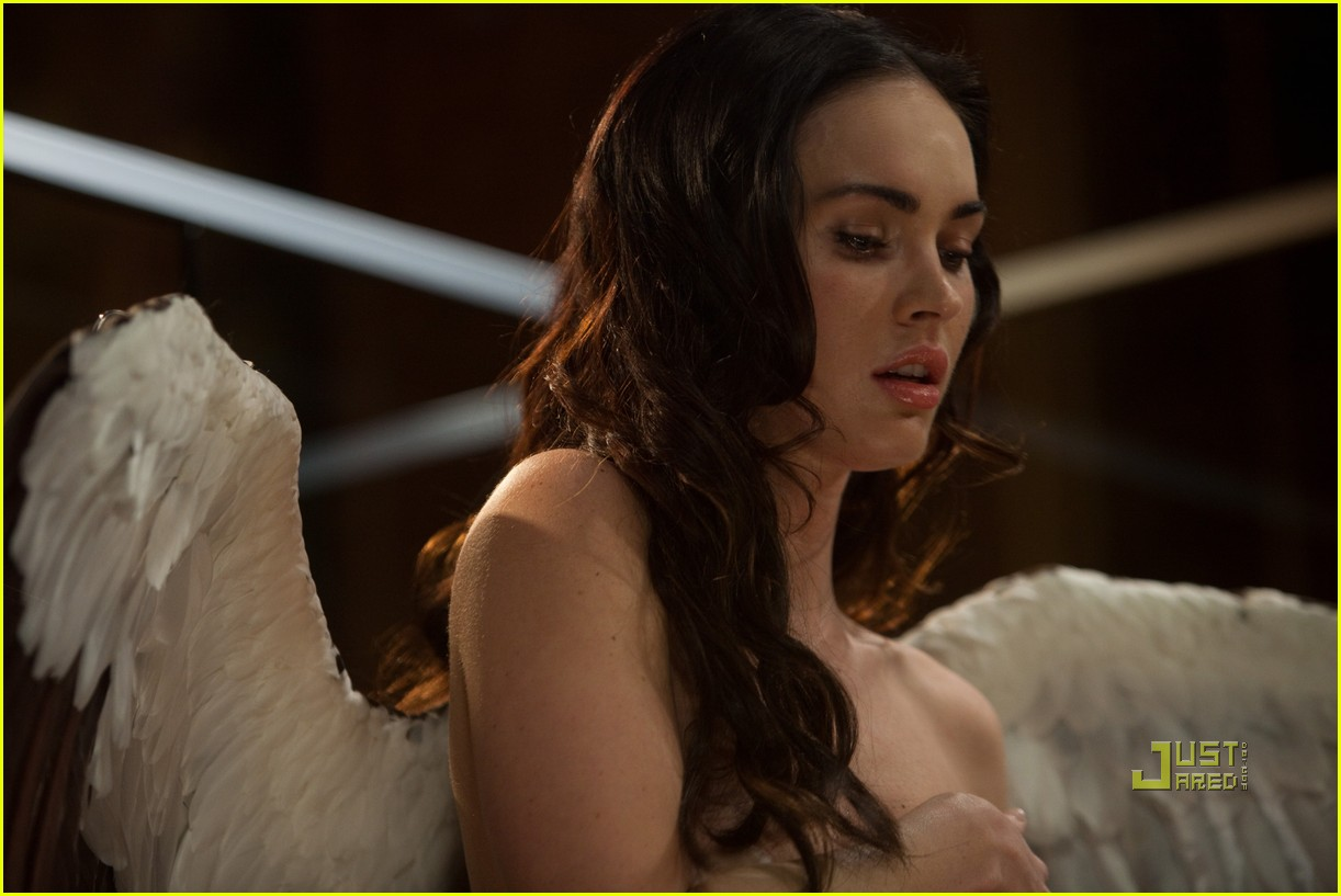 megan fox passion play stills 02
