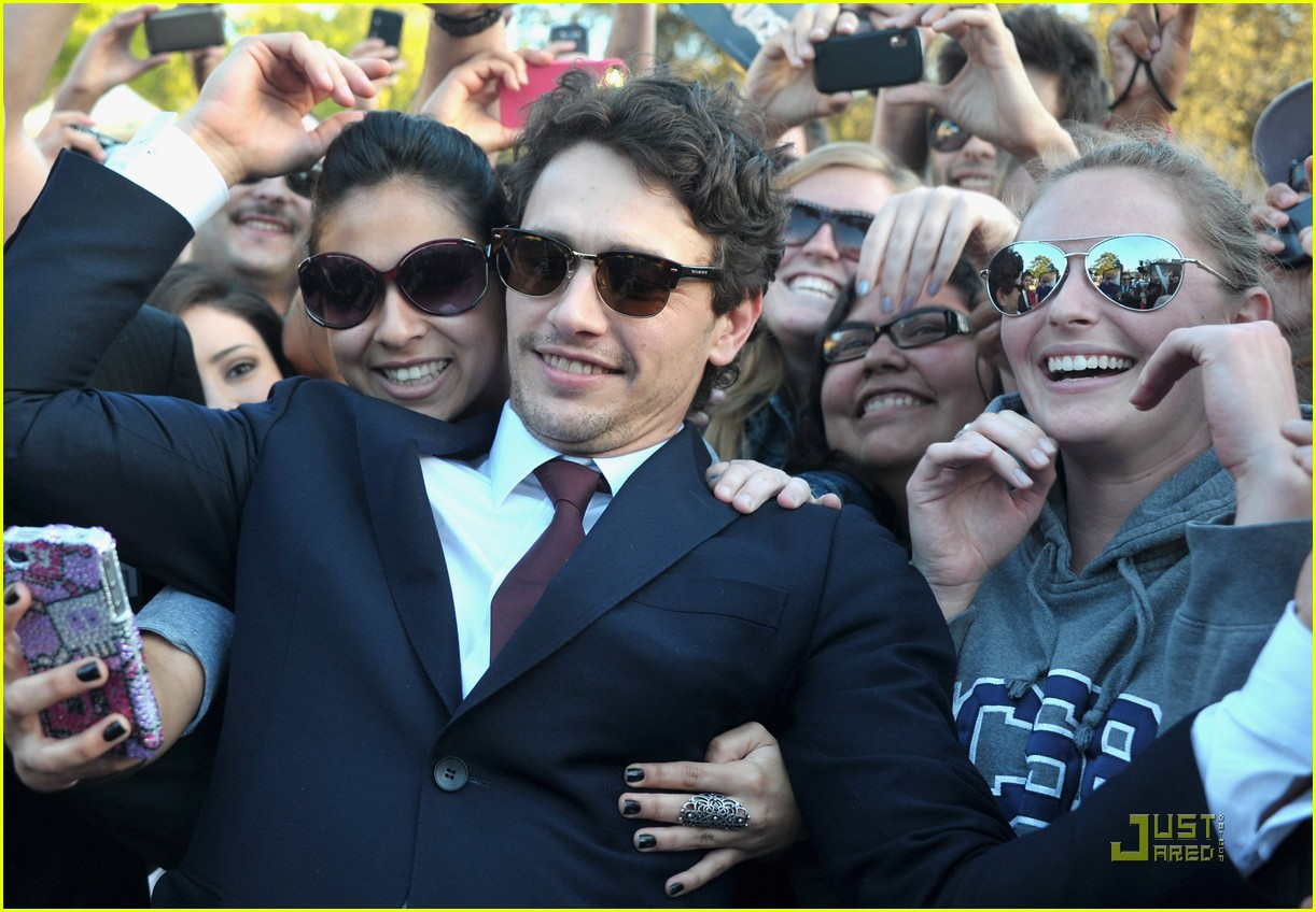 james franco your highness premiere 032532327