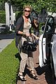 katherine heigl business beverly hills 04