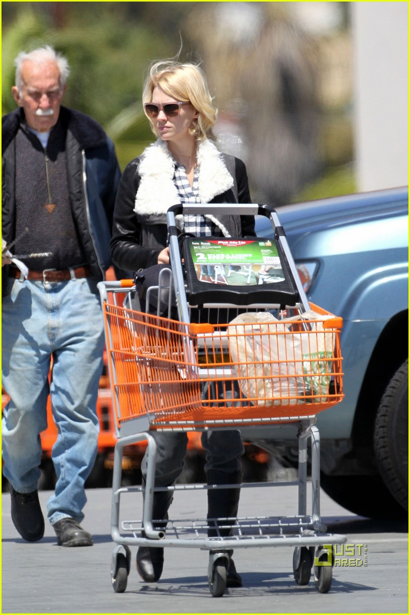 january jones home depot 062534520