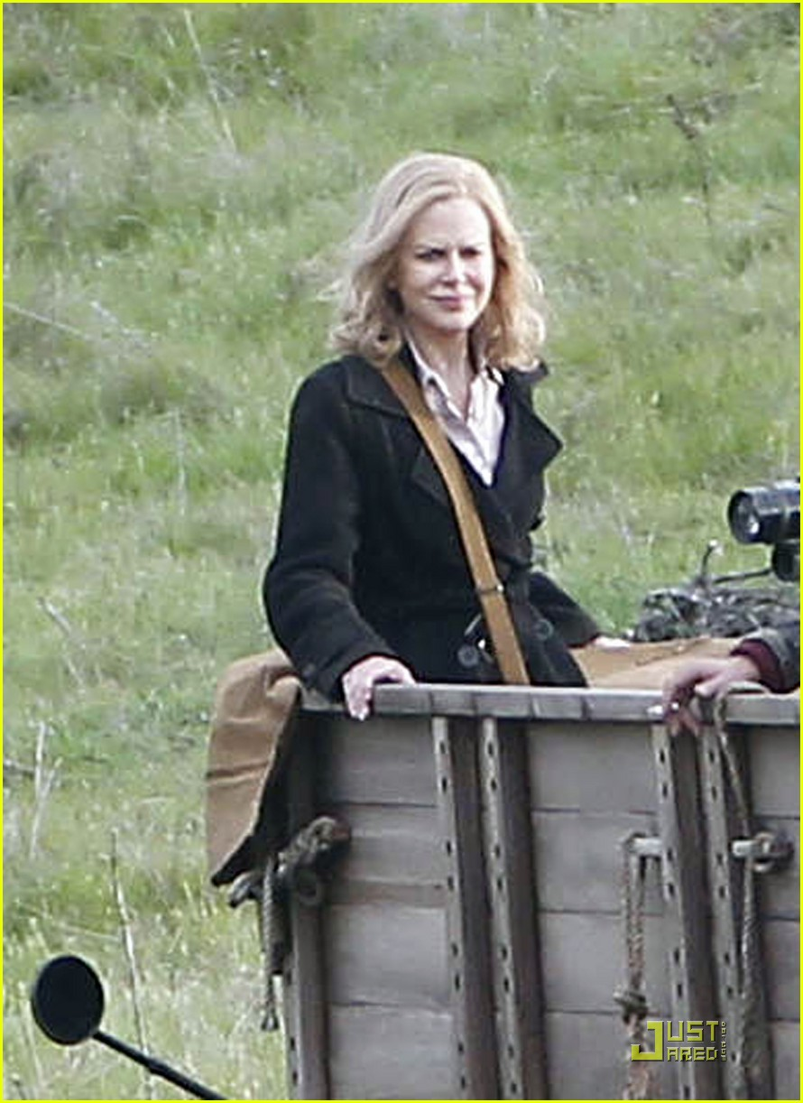 nicole kidman for whom the bell tolls 142533264