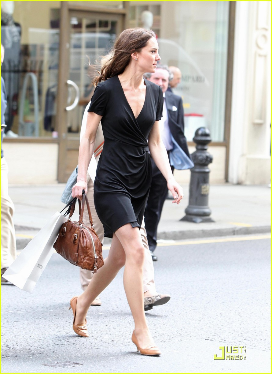 kate middleton savvy shopper 042537082